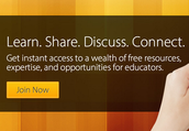 Join the Adobe Education Exchange today