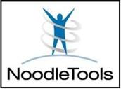 Database Spotlight: NoodleTools