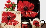 Poppy Collection