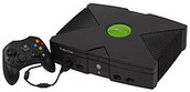 The Xbox