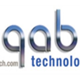Aqaba  Technologies profile pic