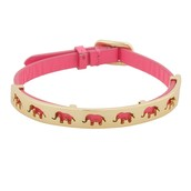 the Strengh bracelet