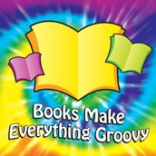 Woodfields Online Book Fair