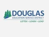 Douglas Education Service District