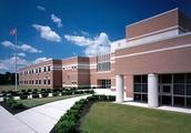 Eagleville Elementary School