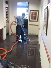 Home Restoration Services