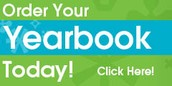 Panther Nation!  It's Time to Order your Yearbook!