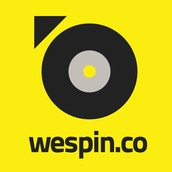 What is WeSpin Mixes?