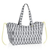 Soft Utility Tote Special