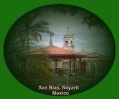 San Blas Directory