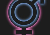 http://quebec.huffingtonpost.ca/2014/04/02/genre-neutre-australie-troisieme-sexe_n_5074395.html