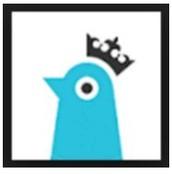 Elementary Tip of the Week: Storybird