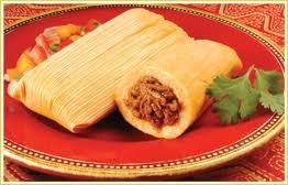 Southwest region smore newsletters for American southwest cuisine