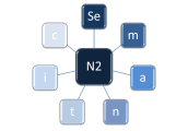 N2Semantics Helps You Build and Apply Semantic Technologies