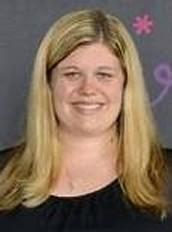 Michelle Padden