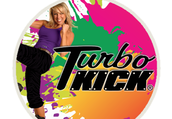 What is TurboKick?