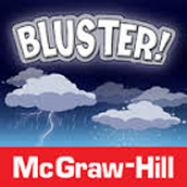 App of the Month - BLUSTER!