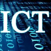 Welkom in het Landschap van ICT & Technologie