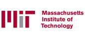 Massachusetts Institution of Technology #1