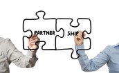 What is a Partnership business? What are the advantages and disadvantages?