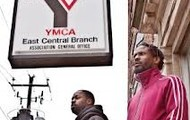 More than a Y: The History of the Butler St. YMCA
