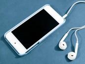Yes! You CAN Webinar Via Smartphone!