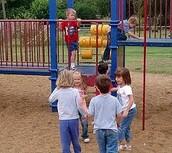 playground!!