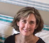 Kristin Lavoie