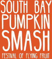 South Bay Pumpkin Smash