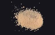 Powder Form