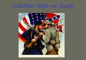 south advantages