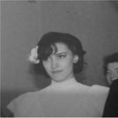 Вікторія Самойленко