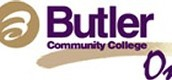 Butler Community College - Online Department