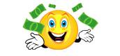 Dolphin Dollar Store: Reward System