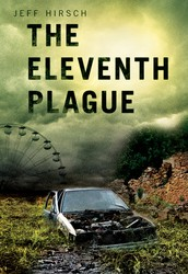 Review of The Eleventh Plague by Jeff Hirsch