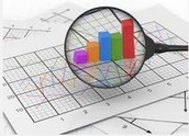 Common Assessment Data- How Does It Change Tomorrow?