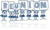 Upcoming Reunion?  Were You a Class Officer?  Tell us!