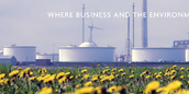 Factors Affecting Environmental Compliance Services