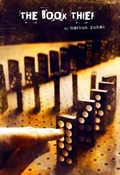 The Book Thief | By: Markus Zusak