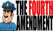 Amendment IV