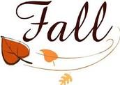 2015 Fall Job Fair
