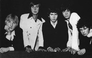 Genesis 1967
