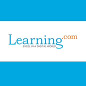 Learning.com Tips
