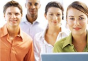 Importance of Employee Testing
