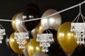 chandelier for sale in cash