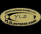 YLS Spring Lacrosse Club - Boys & Girls Program