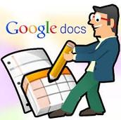 para que sirve google docs