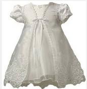 White Garment