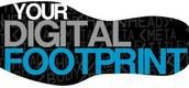 Digital Footprint and Reputation #1