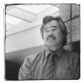 Wayne Sakamoto